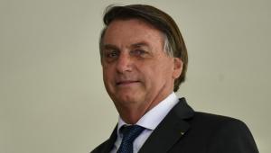 Bolsonaro lidera corrida presidencial em todos os cenários para 2022, aponta Paraná Pesquisas