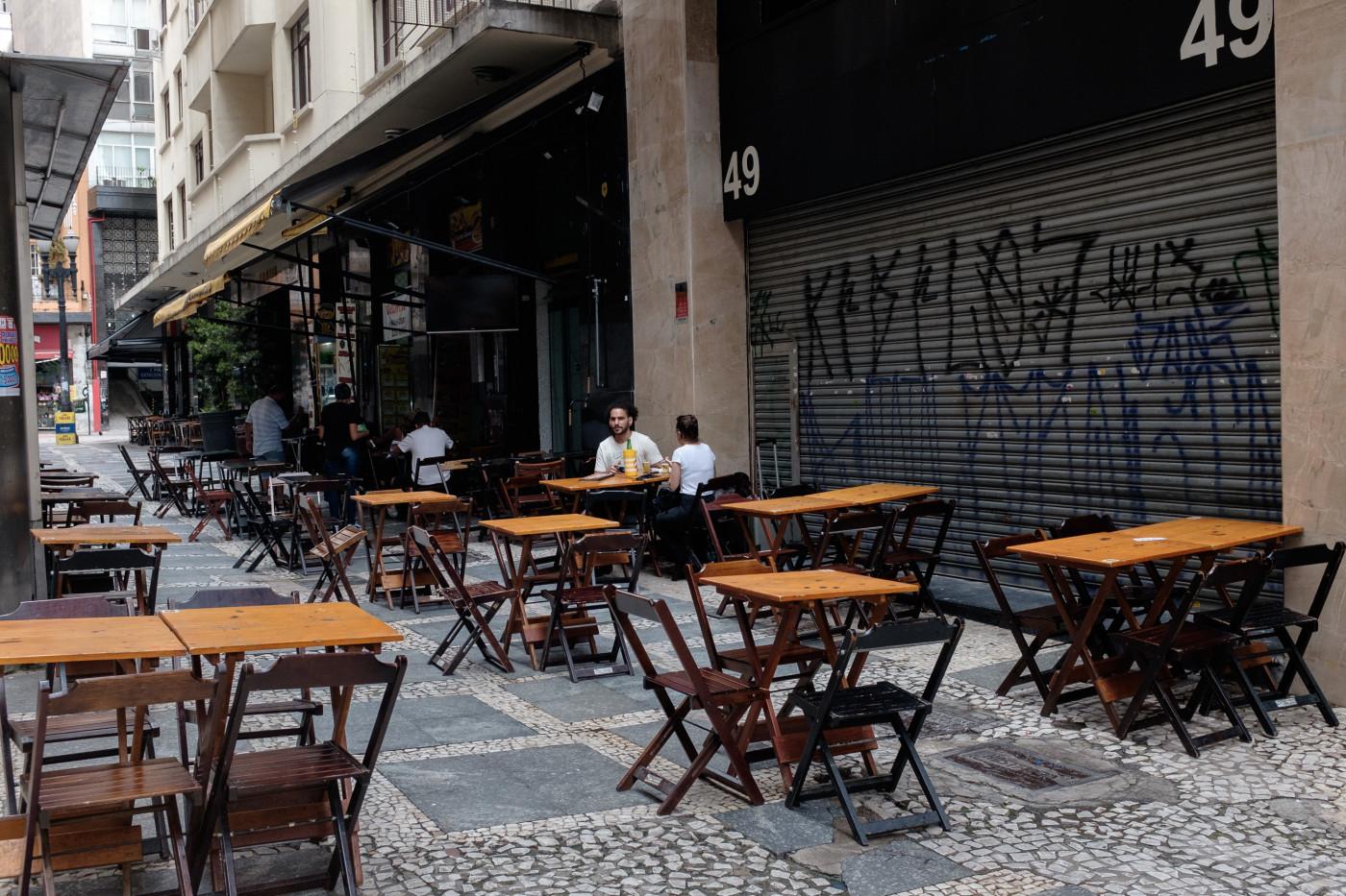 restaurante-sp