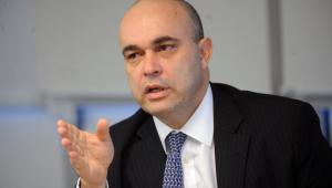 Para CEO do Original, nem todos os bancos digitais continuarão no mercado