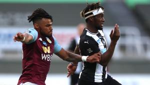 Por surto de Covid-19 no Newcastle, Premier League adia primeiro jogo da temporada