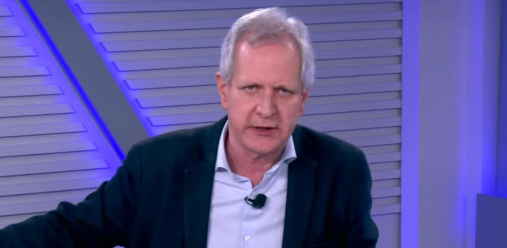 'Lockdown é medida draconiana que não funcionou', diz Augusto Nunes