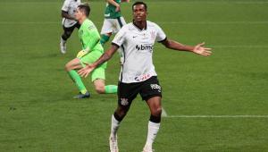 Corinthians estende contrato com a BMG e abre espaço para patrocinador master
