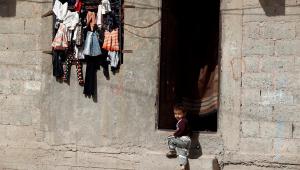 Em 2021, Covid-19 levará o mundo à pior crise humanitária em décadas