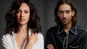 Amazon divulga novos nomes do elenco da série 'O Senhor dos Anéis'