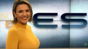 Jornalista pede demissão da Globo após 15 anos e explica o motivo
