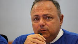 Presidente do Cidadania pede que ministro da Saúde seja investigado por caos em Manaus