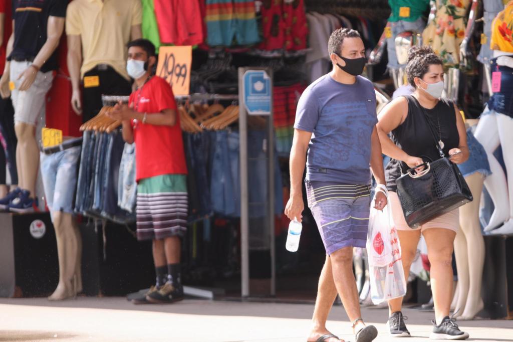 Brasil registra 85 mil casos e 3.305 mortes por Covid-19 em 24 horas – Jovem Pan