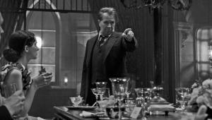 Revolucionário como obra que o inspira, 'Mank' leva adiante teoria de que Orson Welles foi um farsante