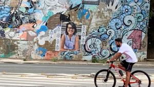 Poder público deveria ser corresponsável pela morte de Marina Kohler e de tantos outros no trânsito