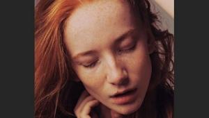 Modelo da Vogue é acusada na Rússia de matar marido esfaqueado por ciúmes