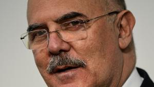 MEC desiste de retorno presencial das universidades federais em janeiro