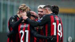Liga Europa: Milan vence o Celtic sem Ibra; Tottenham também avança