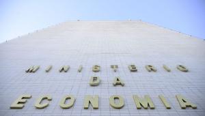 Governo eleva estimativa da inflação para 7,9% em 2021 e mantém previsão do PIB em 5,3%