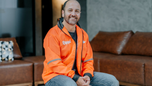 CEO da Rappi revela o segredo que levou a empresa a crescer mesmo durante a pandemia