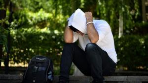 Não é sensato esperar que a crise de ansiedade fique mais forte para tomar providências