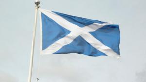 Contrária ao Brexit, Escócia deve pedir independência do Reino Unido