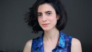 'Apesar de avanços, ainda vivemos em um sistema patriarcal e machista', diz Stephanie Degreas