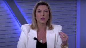 'Posicionamento do STF é superior à própria Constituição', diz procuradora sobre reeleição de Maia e Alcolumbre