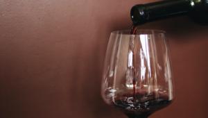 Aglianico é sinônimo de vinho potente, complexo e de qualidade; confira como combinar