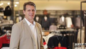 CEO da Renner guiou empresa durante pandemia do novo coronavírus