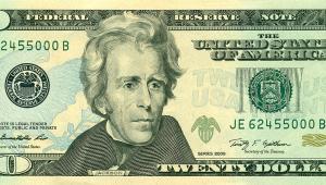 Ibovespa sobe com cenário internacional e investidores à espera de PEC; dólar recua