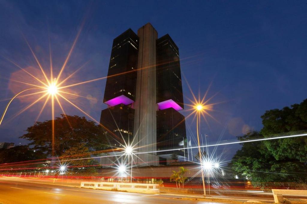 Banco Central mantém Selic a 2% pela quarta vez consecutiva – Jovem Pan