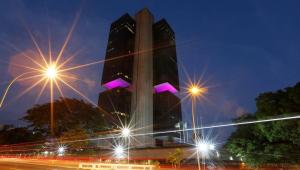 Banco Central mantém Selic a 2% pela quarta vez consecutiva