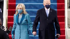 Em ato inédito, primeira-dama dos EUA manterá emprego fora da Casa Branca