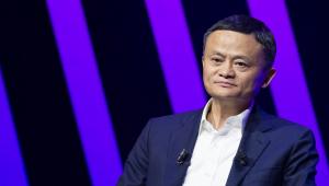Mesmo para os bilionários, o sucesso na China depende do governo