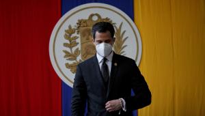 Governo de Biden reconhecerá presidência de Guaidó e pretende 'restaurar democracia' na Venezuela