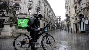 Portugal tem quatro ministros isolados após testarem positivo para o novo coronavírus