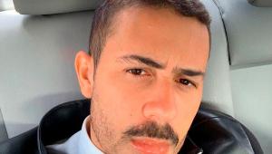 Carlinhos Maia será intimado pelo MP-AL para explicar suposto convite de vacina