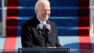 Twitter transfere conta oficial do governo para gestão Biden, mas zera seguidores