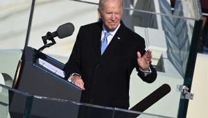 Apesar das questões ambientais, gestão Biden será positiva para o Brasil, diz CEO da Amcham