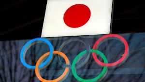Após desistências causadas por polêmica, Tóquio 2020 entra em contato com voluntários