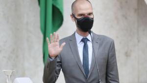 Responsável por combater corrupção, controlador-geral de São Paulo é trocado pela 8ª vez em 8 anos