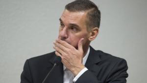 Banco do Brasil diz que não foi informado sobre demissão de André Brandão