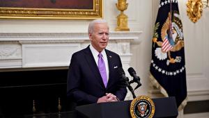 Joe Biden vai revogar lei dos EUA que proíbe ONGs de promoverem ou realizarem abortos