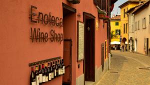 Saiba quais são as diferenças entre o Barolo e o Barbaresco, dois vinhos do Piemonte