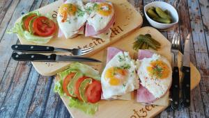 Cinco mitos sobre alimentação