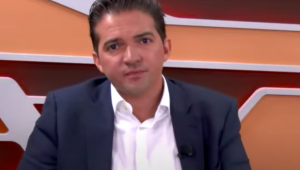 Vereador acusa Pazuello de crime de responsabilidade: 'Deve ser afastado urgentemente'