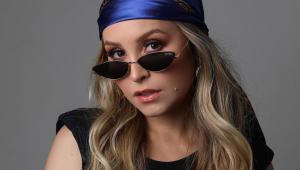 Amigos dizem que personalidade de Carla Diaz será destaque no BBB 21: 'Gente como a gente'