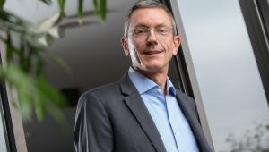 Avanço da pandemia e frustração com vacinas dão margem para Selic a 2% até 2022, diz Kawall