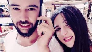 Na Turquia, homem joga água fervente em esposa após ser acordado para tomar café