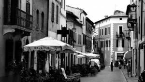 Brunello e Rosso: Conheça os reis de Montalcino