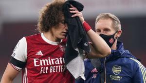 Premier League aprova substituições extras para casos de concussão