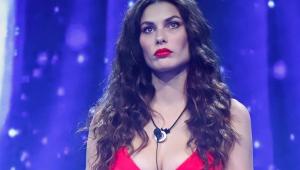 De odiada à primeira finalista: a trajetória de Dayane Mello no Big Brother Itália
