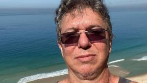 Boninho publica enigma sobre BBB21 e fãs tentam desvendar; confira teorias