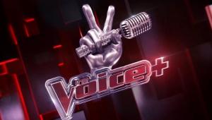 'The Voice+': saiba detalhes de como será a edição para maiores de 60 anos
