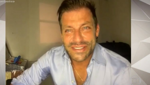 Henri Castelli contou quatro versões diferentes, diz advogado de supostos agressores